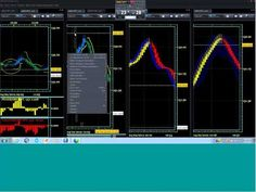 "Trade The Turn | 4X and Commodities | 4-12 9am http://www.tradetheturn.com If you would like to join our DAILY TRADING CLASSES, please register at our website. We hold the classes twice a day on live markets in real time. Also please watch the video in HD. Press the ""cog"" button in the bottom right of the video to change the video to 720p HD. http://www.youtube.com/watch?v=k4pSBuqIxAE"