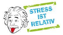 Stress ist relativ   Erika Thieme   Konfliktlösungen in Unternehmen