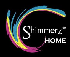 shimmerz paints LOVE!