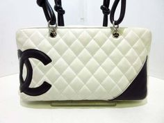 e1241fa554 the first $1,355 i have, i will buy me this one <3 | Beautiful bags ...