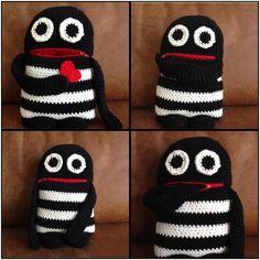 Crochet Patterns, Crochet Hats, Beanie, Sewing, Crocheting, Tops, Fashion, Baby Dolls, Knitting Hats