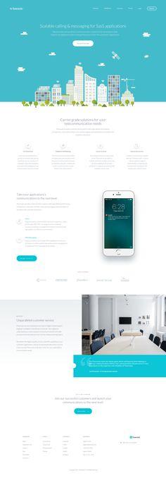 1027 Best Web Design images in 2018   Design web, Editorial