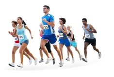 Shin splints are generally caused by some intense force in the muscle of the lower leg. Prevention is to be well prepared before undergoing any kind of exercise You Fitness, Fitness Diet, Health Fitness, Gut Health, 5k Training Plan, Triathlon Training, Race Training, Running Training, Running Club