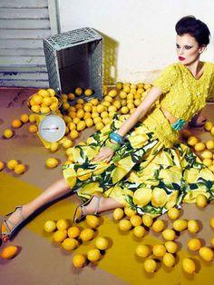 Sabah içilen sıcak limonlu su neye iyi gelir?