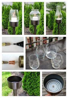 Optimum_Garden #Garden_ideas