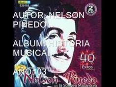 NELSON PINEDO '' LA ESQUINA DEL MOVIMIENTO''
