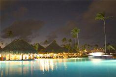 Hotel Deal Checker - Grand Bahia Principe Punta Cana