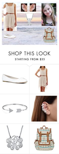 """""""Meet Piper Ross"""" by divergenthuntress ❤ liked on Polyvore featuring Fame & Partners, ALDO, Love Reigns, Bling Jewelry, My Name Necklace and SM New York"""