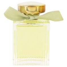 Buy Chloe L'eau De Chloe 100ml Eau De Toilette Women's  Perfume (Tester)  online. Shop for discount perfumes with free delivery within Australia and New Zealand. Shop for genuine women's perfumes and mens fragrances, popular skin care brands and quality c