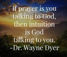 1000 images about daily quotes by dr wayne dyer on