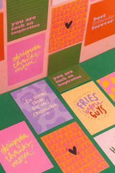 produção para @ilustralle Font Design, Design Typography, Graphic Design Posters, Layout Design, Pattern Design, Web Design, Collateral Design, Branding Design, Packaging Design Inspiration