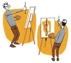 LookBook13fw-illustration STILL BY HAND