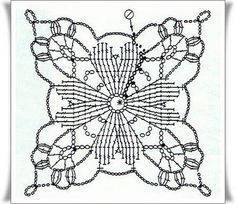 romanian point lace knjige - Google pretraga