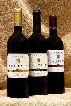 Conoce nuestros vinos