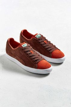new styles 53079 79b47 Jason Markk Quick Wipes