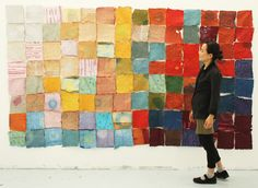 http://koreabojagiforum.com/wp-content/uploads/2013/08/26-hands-scale-image.jpg