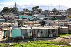 shantytowns in south africa, near cape town Farm Houses, Types Of Houses, Country Farmhouse, Cape Town, Continents, South Africa, Play, World, Photos
