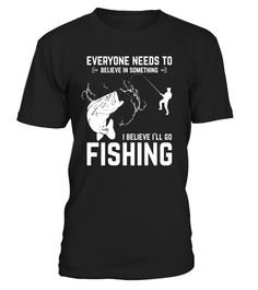 "# I Believe I'll Go Fishing Funny Fishing Humor Saying T-shirt .  Special Offer, not available in shops      Comes in a variety of styles and colours      Buy yours now before it is too late!      Secured payment via Visa / Mastercard / Amex / PayPal      How to place an order            Choose the model from the drop-down menu      Click on ""Buy it now""      Choose the size and the quantity      Add your delivery address and bank details      And that's it!      Tags: Please order a size…"