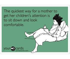 50 Funny Parenting Memes - For Me Tips & Advice   mom.me