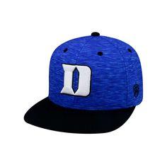 buy popular 07b20 b976e Men s Nike Heathered Charcoal Duke Blue Devils Sideline Training Cuffed  Knit Hat   duke gifts   Duke blue devils, Blue devil, Hats