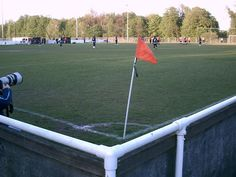 Lordswood FC