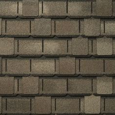 Best Owens Corning Roofing Shingles Trudefinition® Duration® Designer Colors Collection Merlot 640 x 480