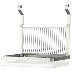 GRUNDTAL Égouttoir à vaisselle - IKEA _ 25E