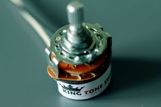 Fatten Up Your Tone, Stevie Ray Vaughan Style, with the King Tone Switch | Guitar World