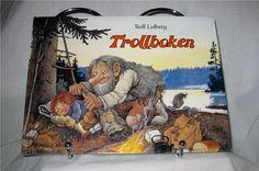 Trollboken Rolf Lidberg 199865510_43a90c13-08d9-48e9-a4d1-453870c60add.jpg (1024×681)
