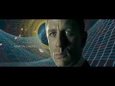 007 casino royale opening scene