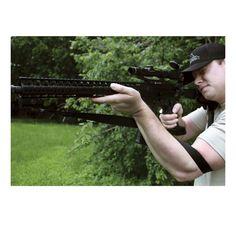 Duty Sling - Red Rock Outdoor Gear