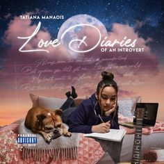 Tatiana Manaois – Me and Love Don't Get Along [Music] Free Mp3 Music Download, Mp3 Music Downloads, Latest Movie Releases, Best Female Artists, Beautiful Love Pictures, Love Diary, Music Writing, Beautiful Lyrics, Music Video Song