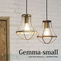 ジェンマ スモール ペンダントランプ Gemma small pendant lamp|おしゃれなインテリア照明総合通販サイト テラッセオ terrasseo Candle Lanterns, Candles, Antique Keys, Pendant Lamp, Lamp Light, My House, Chandelier, Ceiling Lights, Lighting