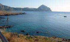 Sicilia, il fascino selvaggio e gentile dell'estremo Ponente