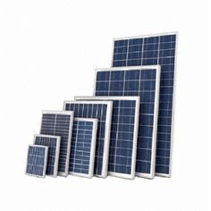 Green engineering solar provides optimal solutions for solar panel system installation in Victoria, Melbourne & Adelaide. We guarantee exceptional solar panel deals. Diy Solar Panel Kits, 12v Solar Panel, Solar Panels For Home, Best Solar Panels, Solar Energy For Home, Solar Projects, Diy Projects, Mood Light, Light Led