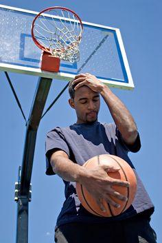 Student Athletes Suffer Social Media Attacks. #Collegebound  http://www.collegebound.net/blog/2013/01/09/student-athletes-suffer-social-media-attacks/?campaign_id=13549813