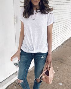 Friday Favorites And The Best Of The Week Sunsets And Stilettos Jean Outfitscute