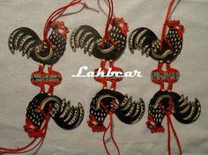 Lakbear has shared 4 photos with you! 4 Photos, Christmas Diy, Creative, Homemade Christmas, Diy Christmas