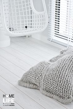 VTwonen huis Wittekaap  © Paulina Arcklin  #interior #home #decoration