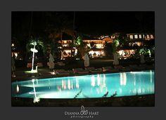 Dianna Hart Photography-St. Lucia Sugar Beach Viceroy Pool. www.DiannaHart.com.#sugarbeach1, @Viceroy Hotel Group