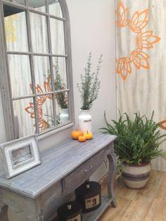 Interior Design Work By Penelope Sloan Penelopesloan Instagram Penelopesloandesign Vancouver