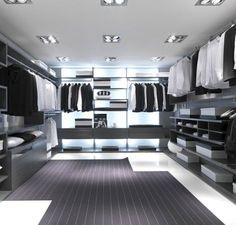 http://magasinsdeco.fr/des-armoires-modernes-pour-votre-chambre/