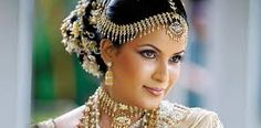 Image result for srilankan bride images Sri Lankan Bride, Brides, Image, Beauty, Women, Fashion, Moda, Fashion Styles, The Bride