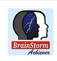 Are you looking for UGC NET coaching for Management in Delhi? Just visit at Brain Storm Achiever! They provide best coaching for UGC NET of management in Delhi. For more details call at9899666156!