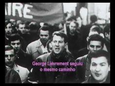 GROUPE MEDVEDKINE DE BESANCON    A bientôt j'espère de Chris Marker et Mario Marret, 1967-1968, 44mns)    Marker filme la grève dans la filature de Rhodiaceta (groupe Rhônes-Poulenc) de Besançon en 1967, à la demande de Pol Cèbe, bibliothécaire de l'usine.