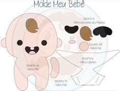 molde-bebe.png (1001×763)