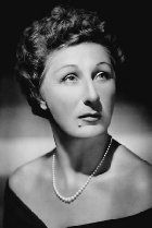 Image of Judith Anderson