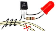 Electronics Mini Projects, Electrical Projects, Lg Electronics, Electronics Components, Electrical Engineering, Electronic Circuit Design, Garage Tool Storage, Cable, Electronic Schematics