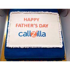 Celebra con Papá y una torta personalizada! Feliz Día del Padre. #SoSweet #PasteleriaArtesanal #ReposteriaArtesanal #PastryShop #Torta #TortasEnBogota #Ponque #Postre #Artcake #FathersDay #Bogotá www.SoSweet.com.co