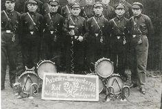 k-kommunistische.partei-rotfront-musik-1932